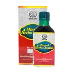 Minyak Herba Asmak Mujarab Original 30ML
